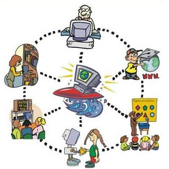 Área Científico-Tecnológica